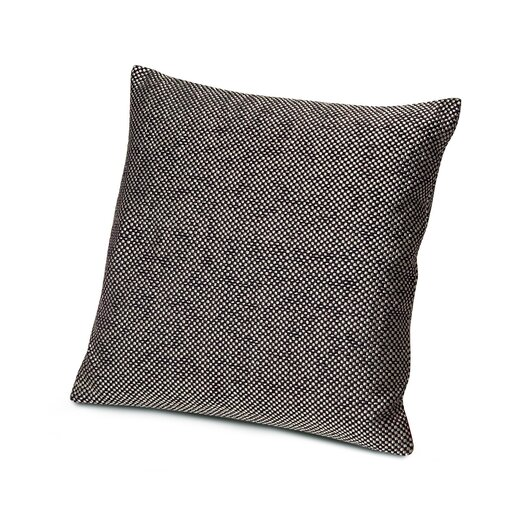 Missoni Home Olivet Cushion