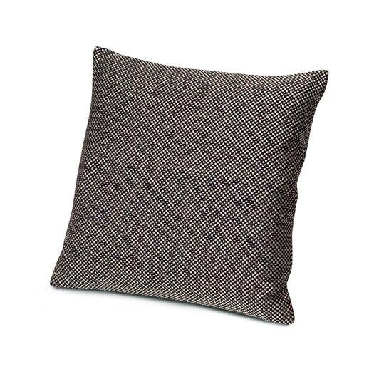 Olivet Cushion