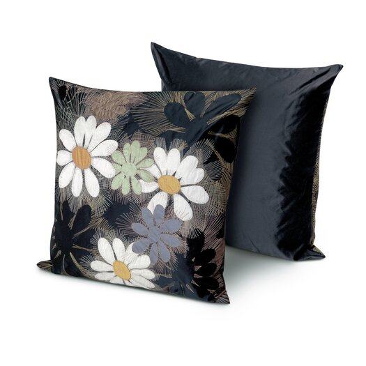 Missoni Home Orly Cushion