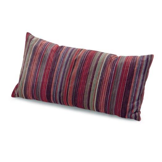 Nazca Pillow