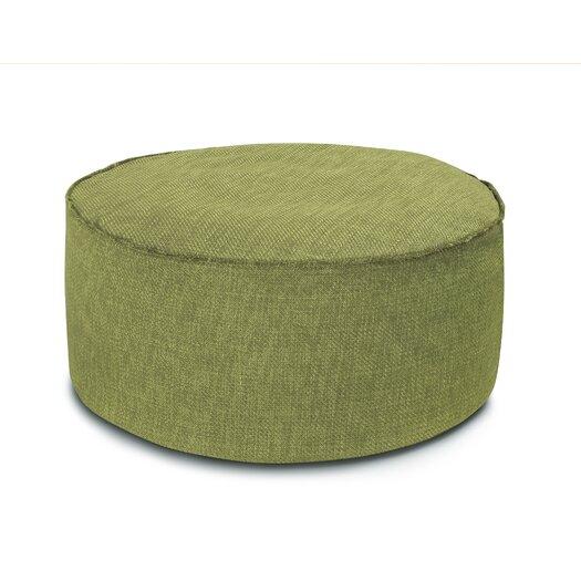 Moomba Pouf Bean Bag Chair