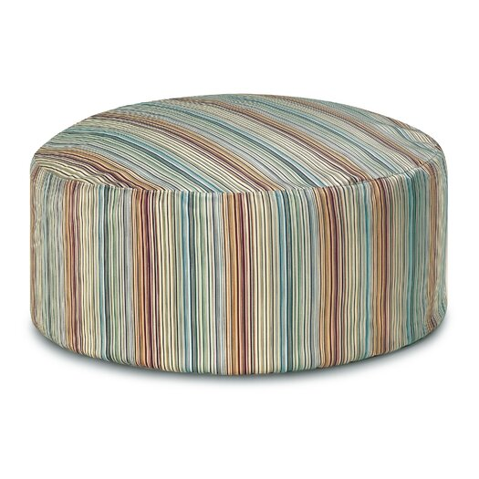 Jenkins Pouf Bean Bag Chair