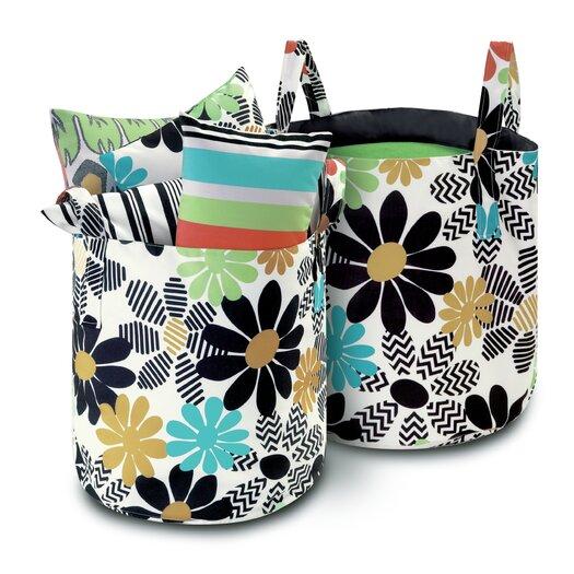 Missoni Home Olvera Bag