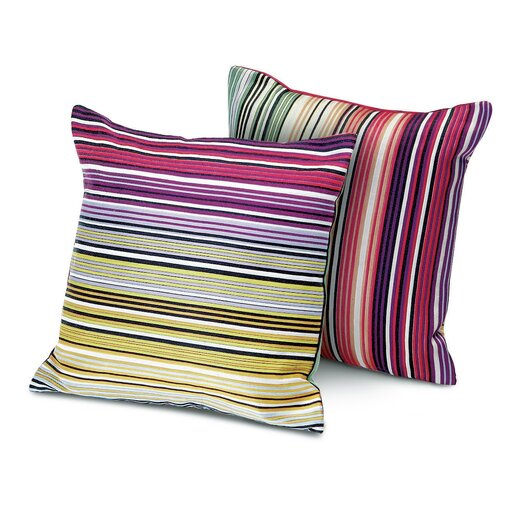 Missoni Home Claremont Cushion