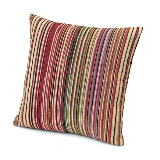 Ocoee Pillow