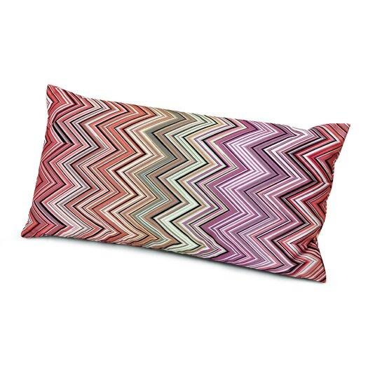 Oketo Cushion
