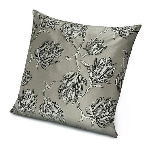 Mahabad Cushion
