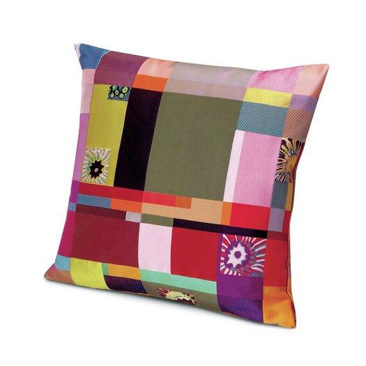 Ottoway Pillow
