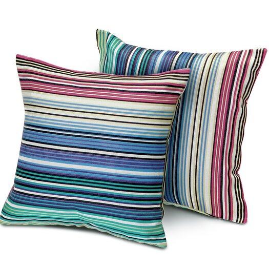 Missoni Home Claremont Cushion