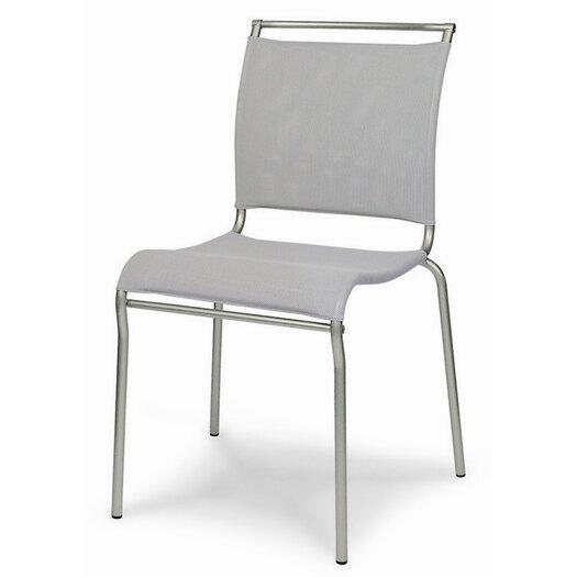 Air Chair (Set of 2)