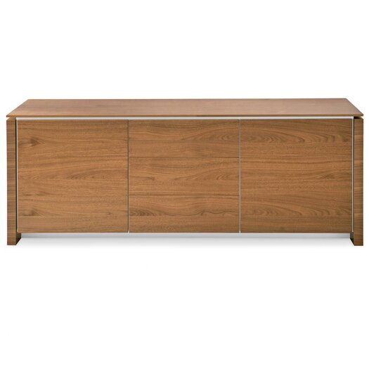 Calligaris Mag Living Area Sideboard