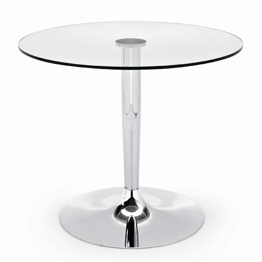 30Planet Dining Table
