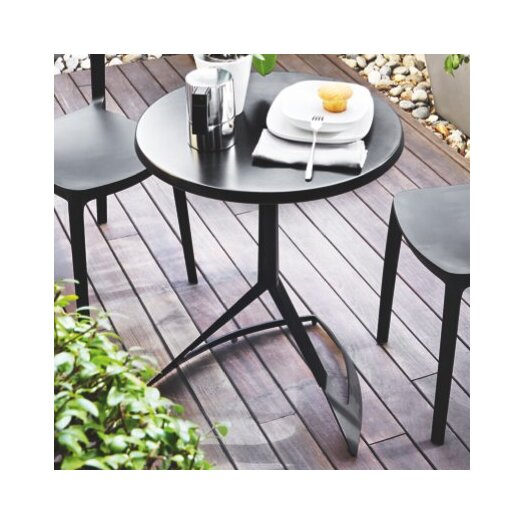 Evolve Contract Dining Table