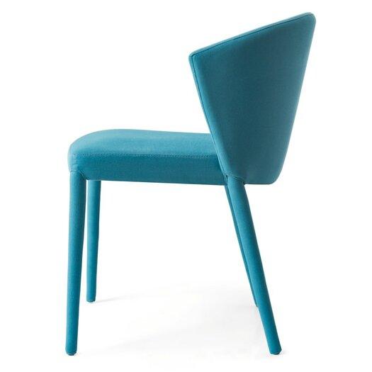 Am�lie Side Chair