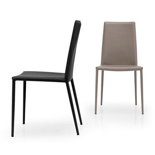 Calligaris Boheme Chair