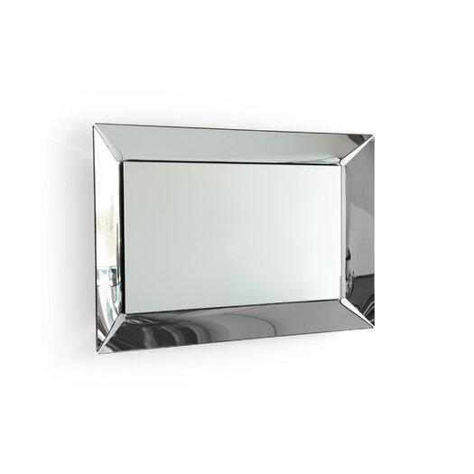 Calligaris Pleasure Mirror