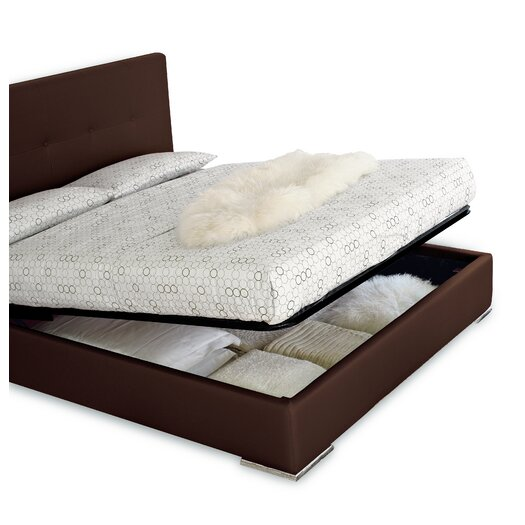 Calligaris Swami Storage Bed