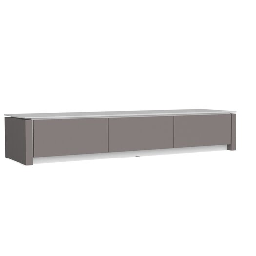 Calligaris Mag Low Media Storage Unit