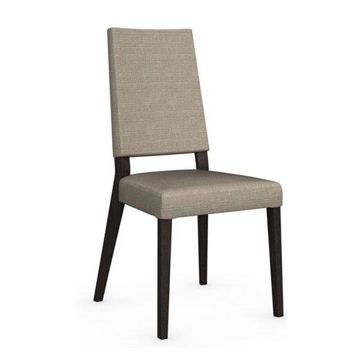 Sandy Chair (Set of 2)