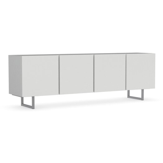 Calligaris Seattle 4 Door Credenza