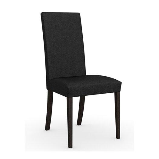 Calligaris Latina Chair