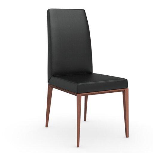Bess Chair (Set of 2)