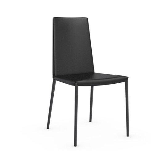 Boheme Chair (Set of 2)