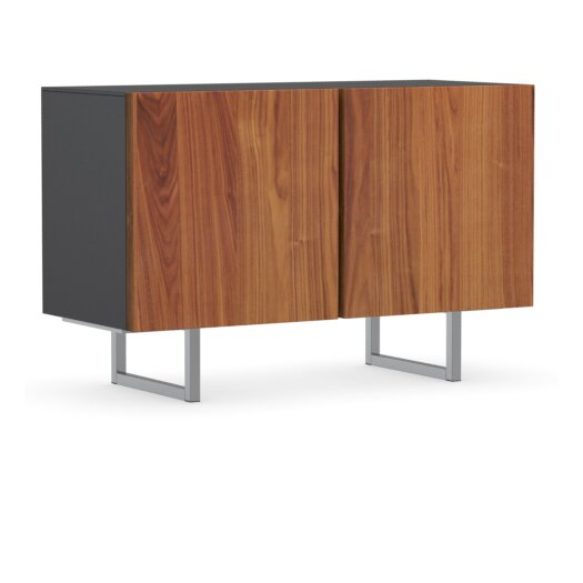 Calligaris Seattle 2 Door Credenza