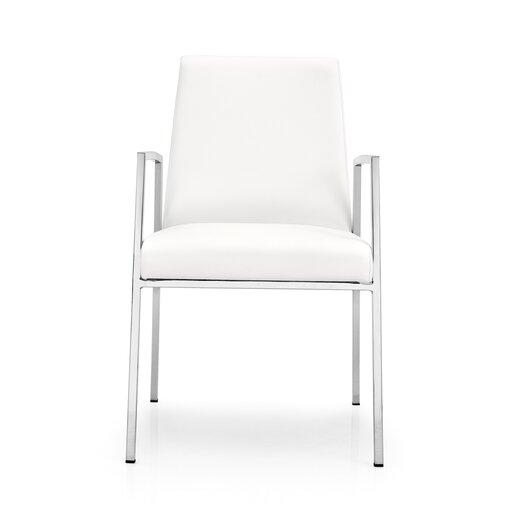 Calligaris Amsterdam Arm Chair