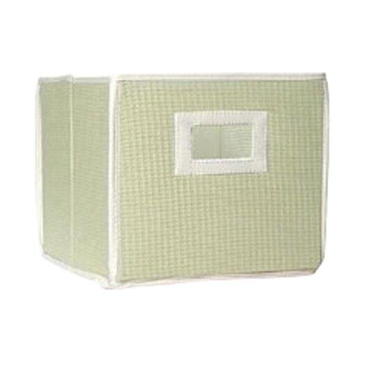 Badger Basket Folding Storage Cube