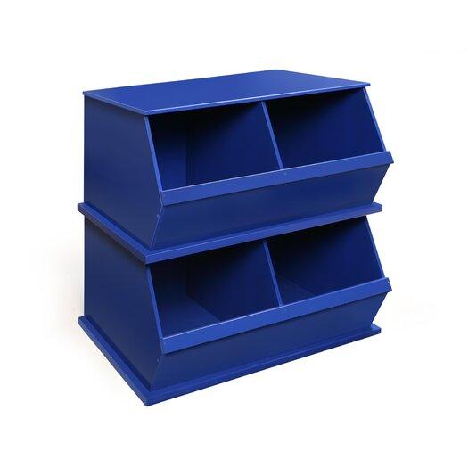 Badger Basket Storage Cubby
