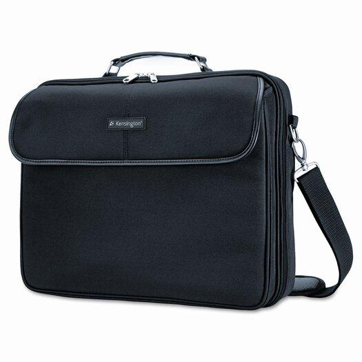 Kensington Kensington® SP30 Notebook Computer Case Laptop Briefcase