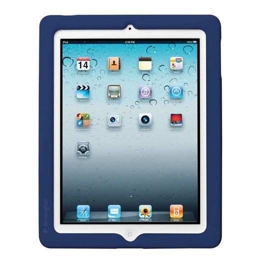 Kensington BlackBelt iPad2 Protect Band
