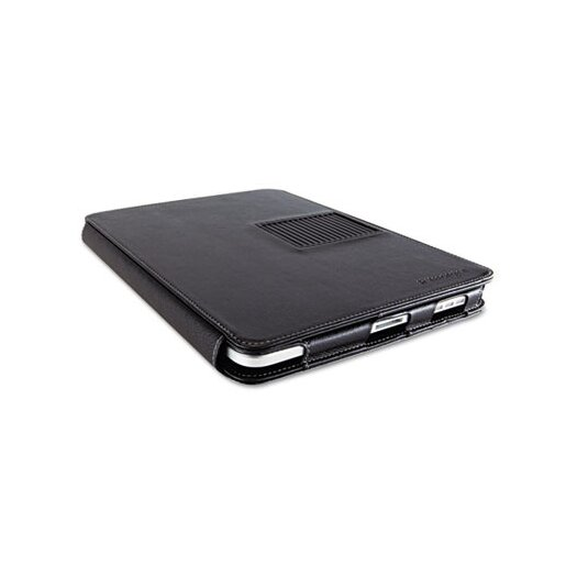 Kensington Folio Protective Case and Stand For Ipad/Ipad2