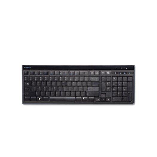 Kensington Slim Type Standard Keyboard