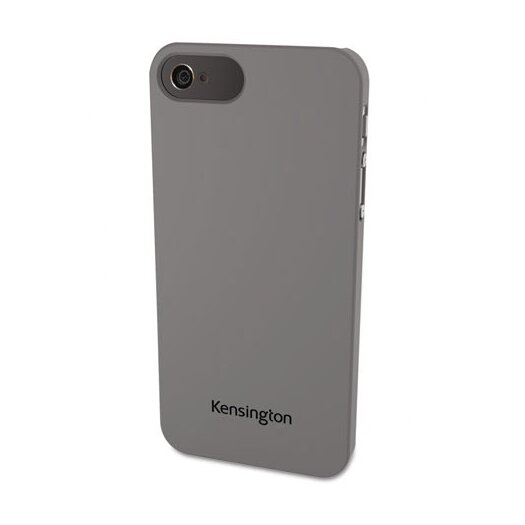 Kensington Back Case for iPhone 5