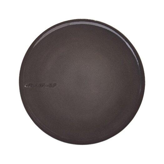 "Makkum B-Set by Hella Jongerius 10"" Large Plate"