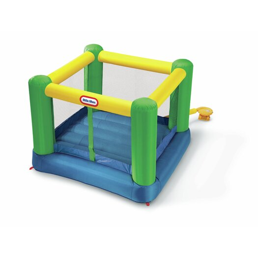 Little Tikes Bouncer