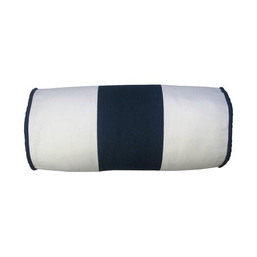 Bebe Chic Luke Neckroll Pillow