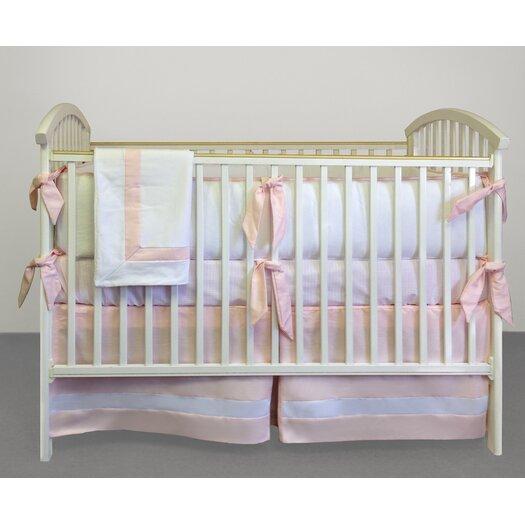 Bebe Chic Ava Blanket