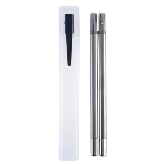 Kikkerland Travel Chopsticks