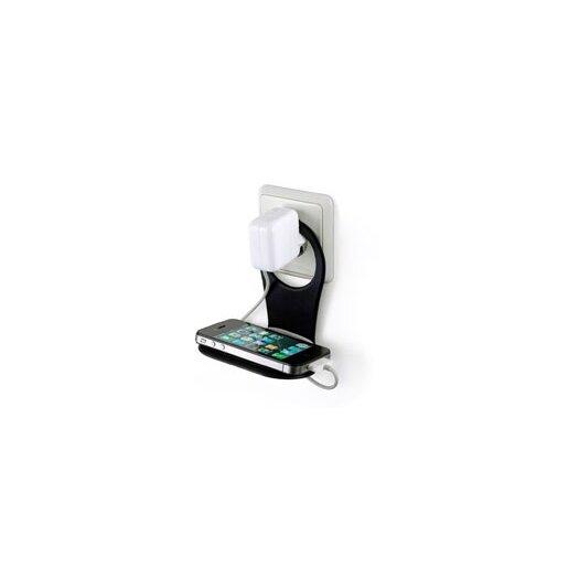 Kikkerland Driinn Foldable Mobile Phone Holder