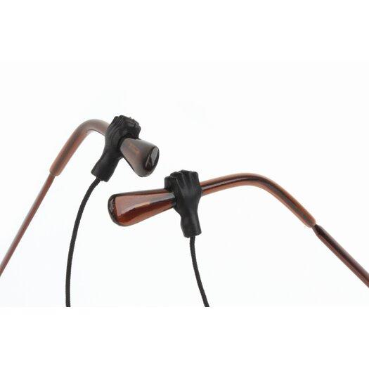 Kikkerland Handy Eyeglass Strap
