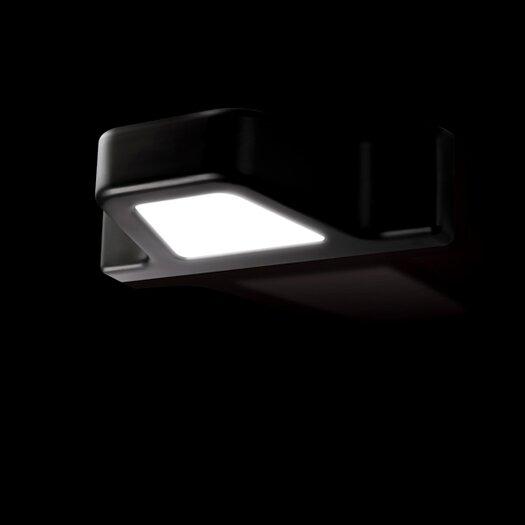 Kundalini Dox Indoor Wall Light