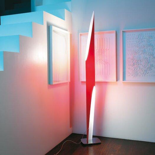 Kundalini Shakti Floor Lamp