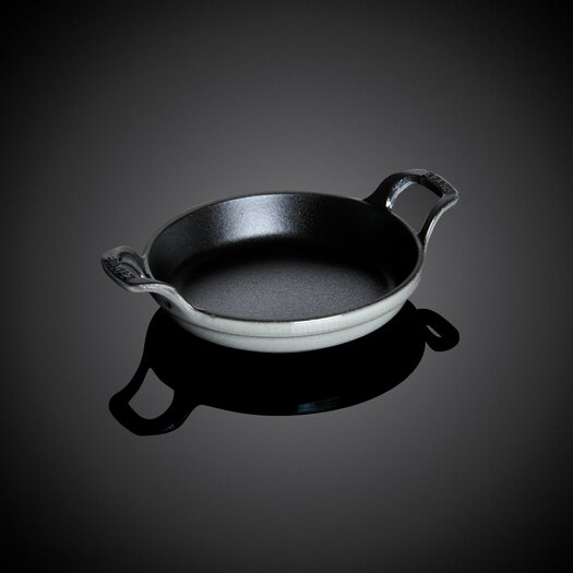 Staub Mini Serving Dish