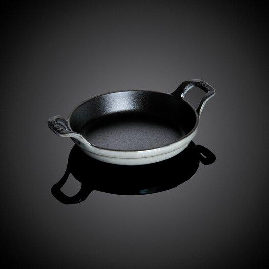 Staub Mini Serving Dish