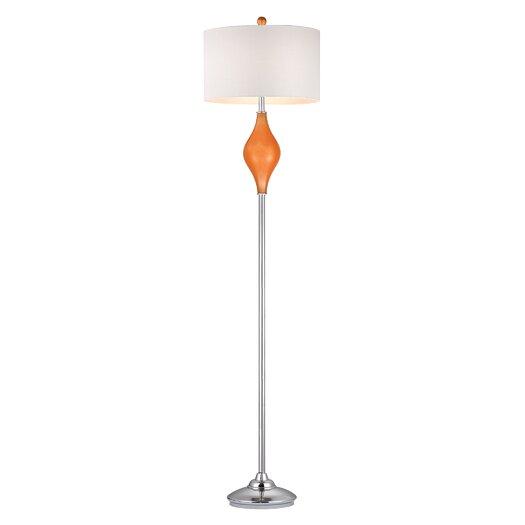 Dimond Lighting Floor Lamp