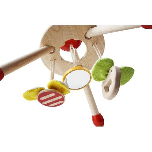 Plan Toys Baby Activity Set