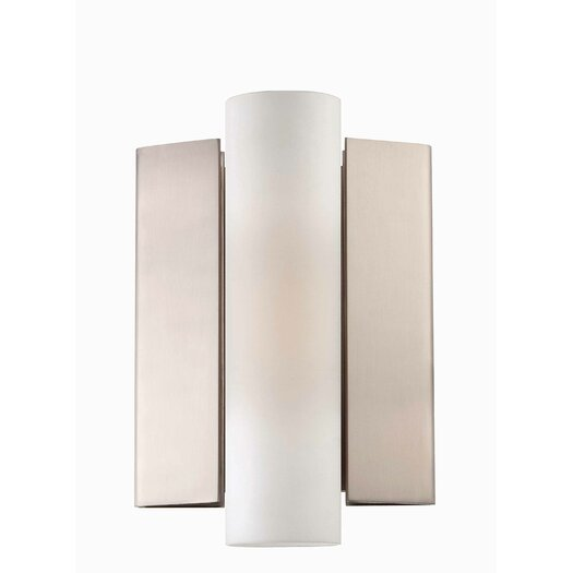 Nuvo Lighting Chase 1 Light Wall sconce